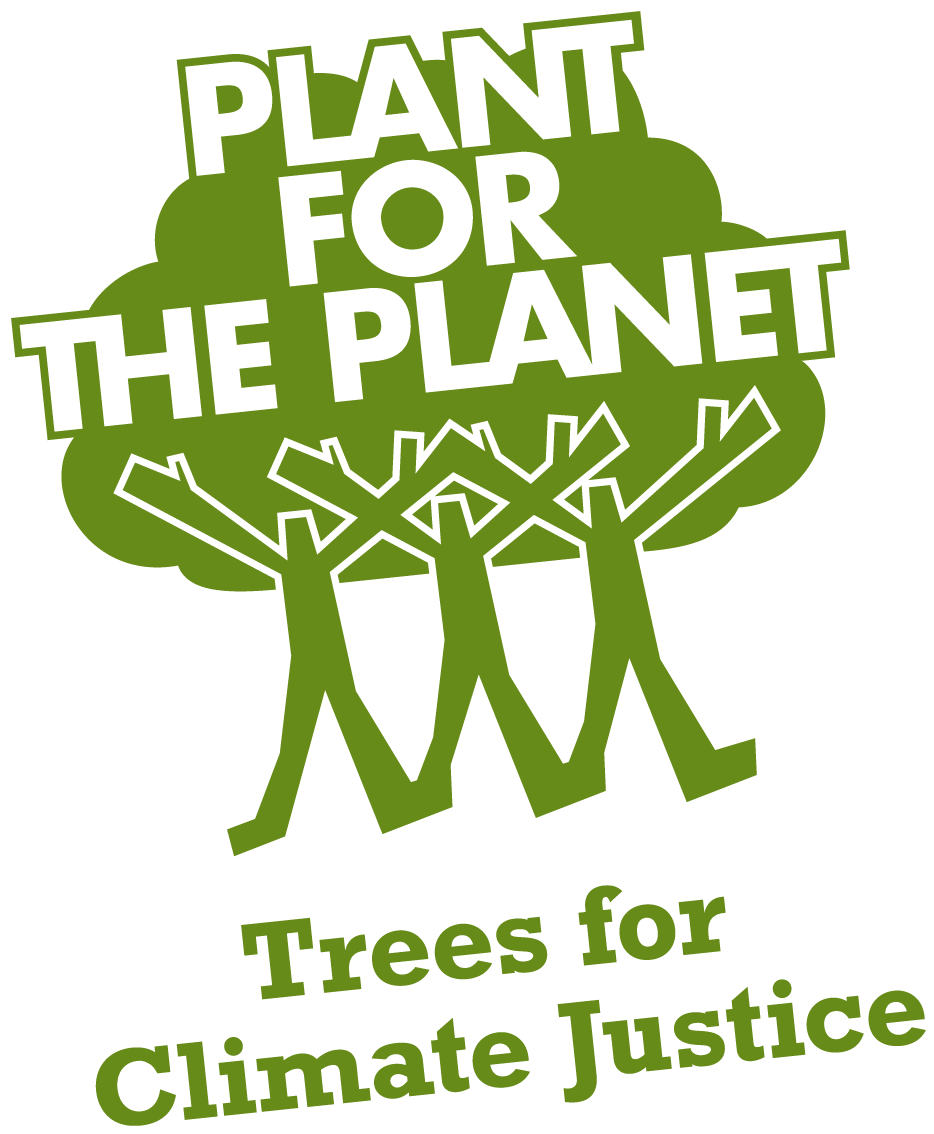 Plant for the Planet Murg